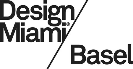 Design Miami/Basel 2012
